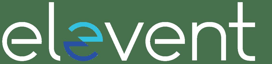 Elevent-logo