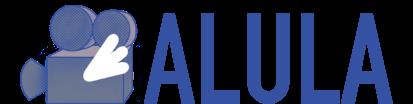 Alula Film Festival
