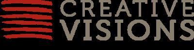 CV_Logo