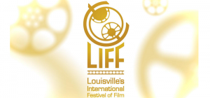 Louisville International Festival of Film