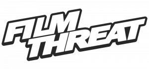 film-threat-logo-white2xsq